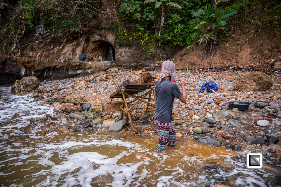 Philippines_Leyte_Pinut-an_Gold_Mining-102