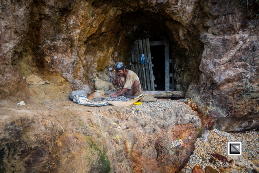 Philippines_Leyte_Pinut-an_Gold_Mining-112