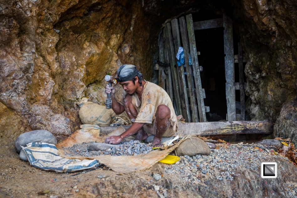 Philippines_Leyte_Pinut-an_Gold_Mining-119