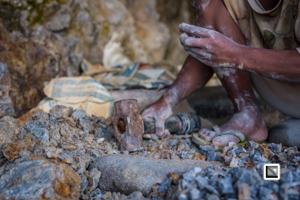 Philippines_Leyte_Pinut-an_Gold_Mining-122