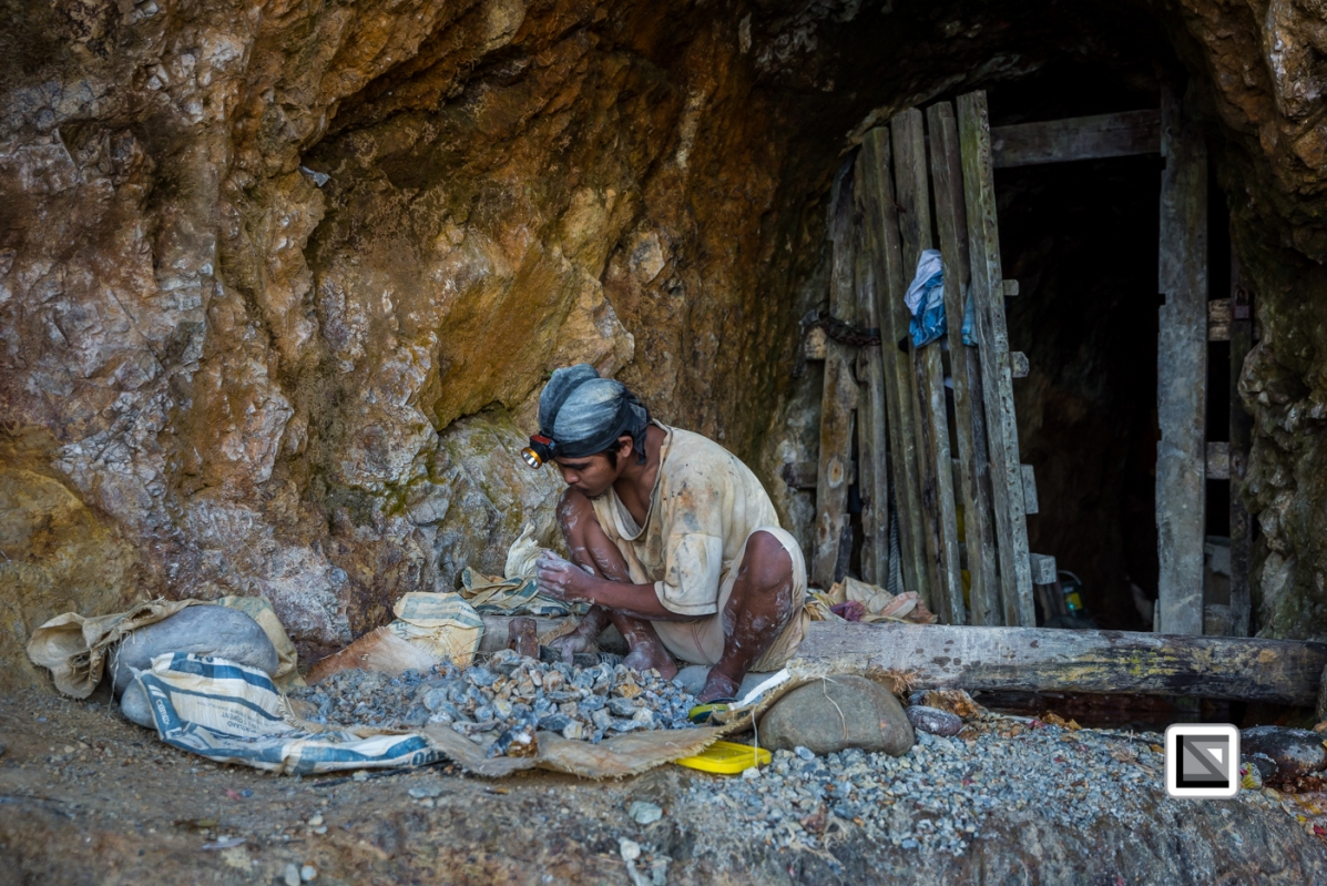 Philippines_Leyte_Pinut-an_Gold_Mining-125