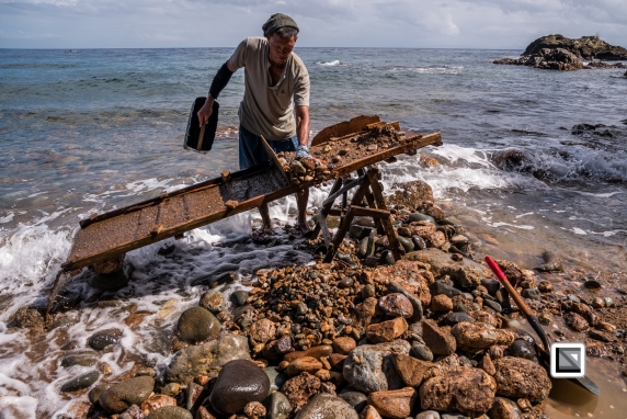 Philippines_Leyte_Pinut-an_Gold_Mining-146