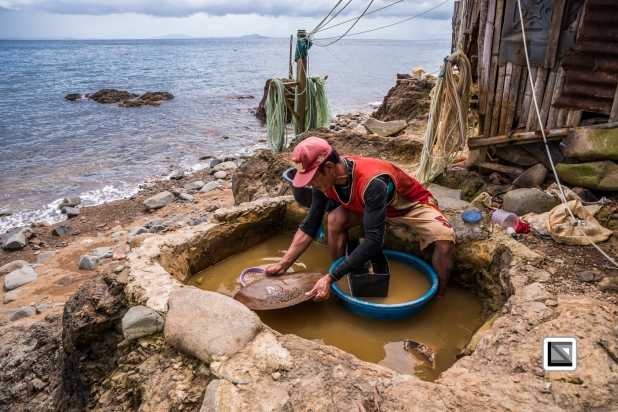 Philippines_Leyte_Pinut-an_Gold_Mining-218