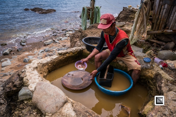 Philippines_Leyte_Pinut-an_Gold_Mining-224
