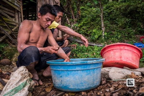 Philippines_Leyte_Pinut-an_Gold_Mining-261