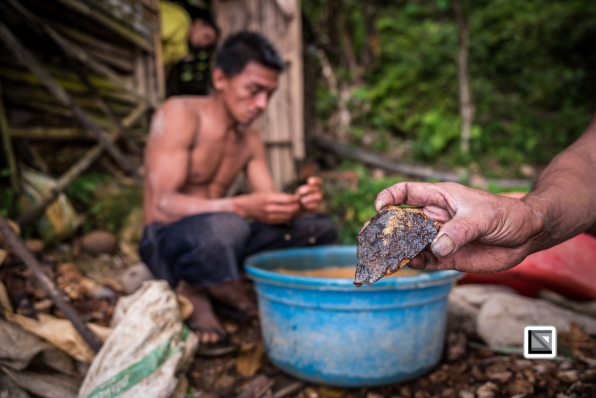 Philippines_Leyte_Pinut-an_Gold_Mining-263