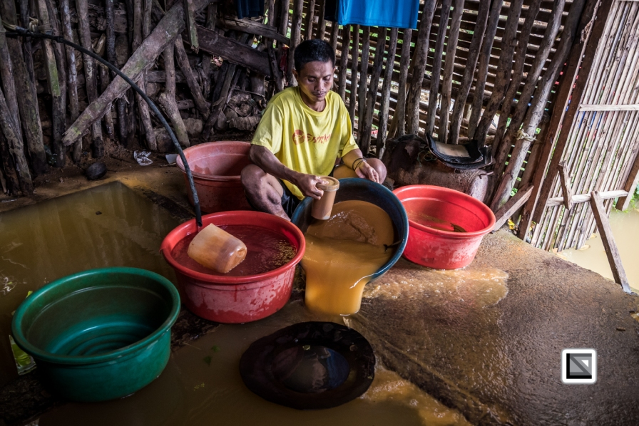 Philippines_Leyte_Pinut-an_Gold_Mining-292