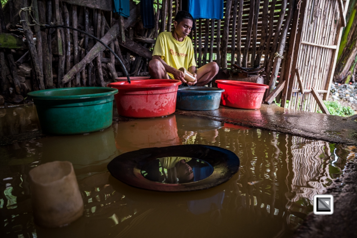 Philippines_Leyte_Pinut-an_Gold_Mining-301