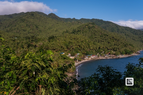 Philippines_Leyte_Pinut-an_Gold_Mining-5
