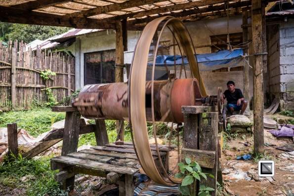 Philippines_Leyte_Pinut-an_Gold_Mining-59