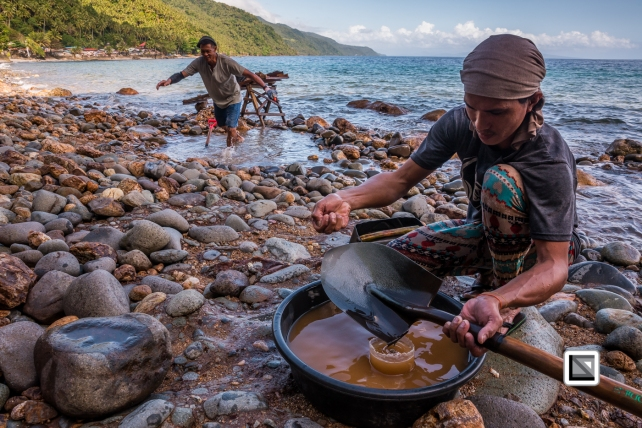 Philippines_Leyte_Pinut-an_Gold_Mining-74