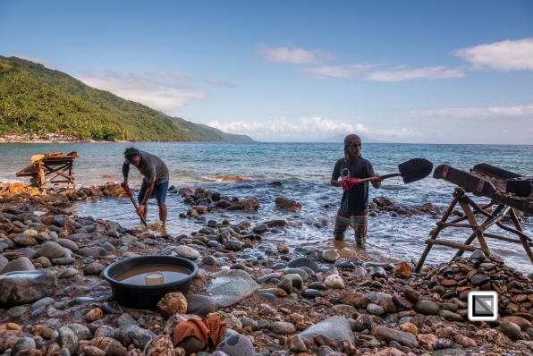 Philippines_Leyte_Pinut-an_Gold_Mining-80