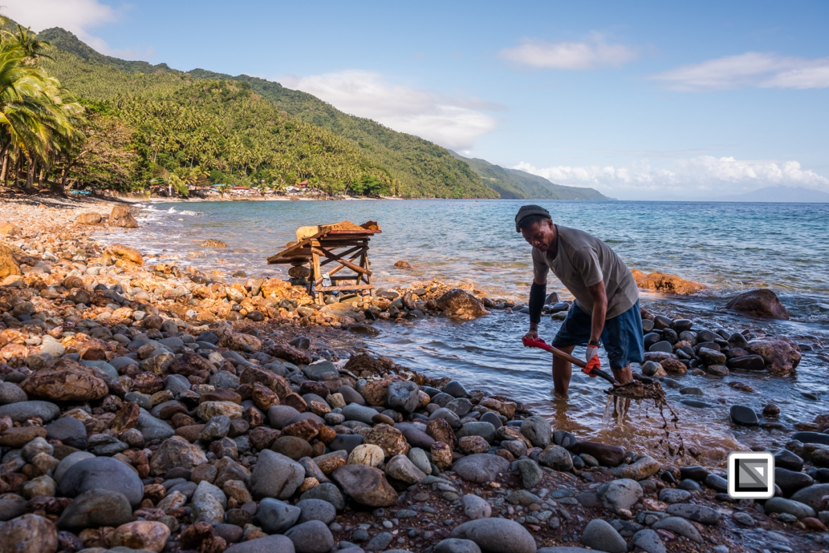 Philippines_Leyte_Pinut-an_Gold_Mining-82