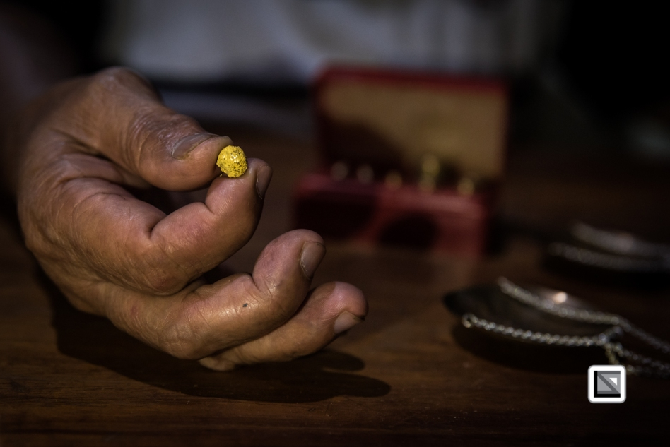 Philippines_Leyte_Pinut-an_Gold_Mining-888