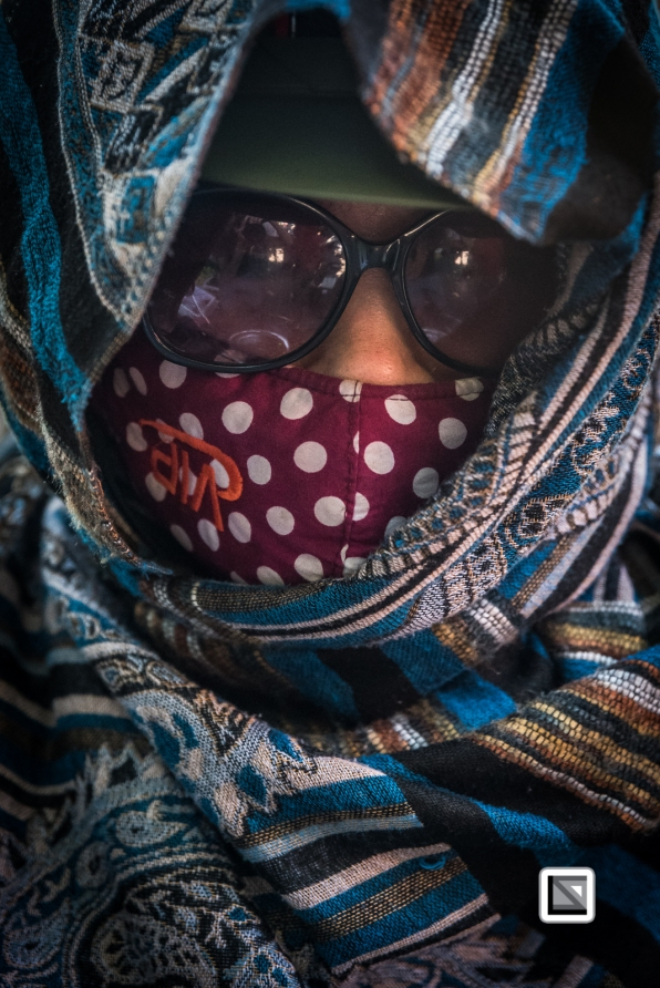 Vietnam Summer Fashion-101