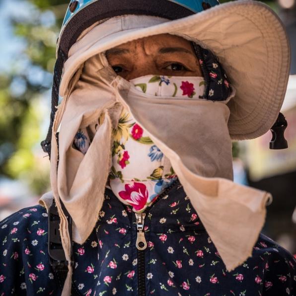 Vietnam Summer Fashion-110