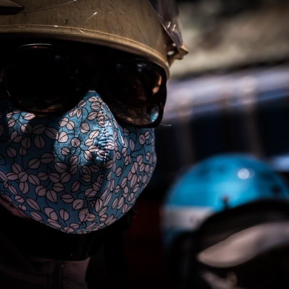 Vietnam Summer Fashion-112