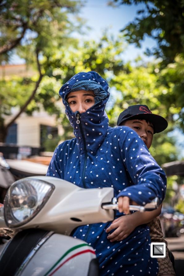 Vietnam Summer Fashion-114
