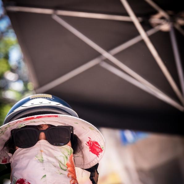 Vietnam Summer Fashion-120