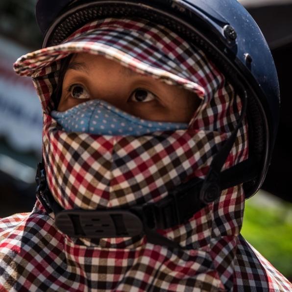 Vietnam Summer Fashion-14