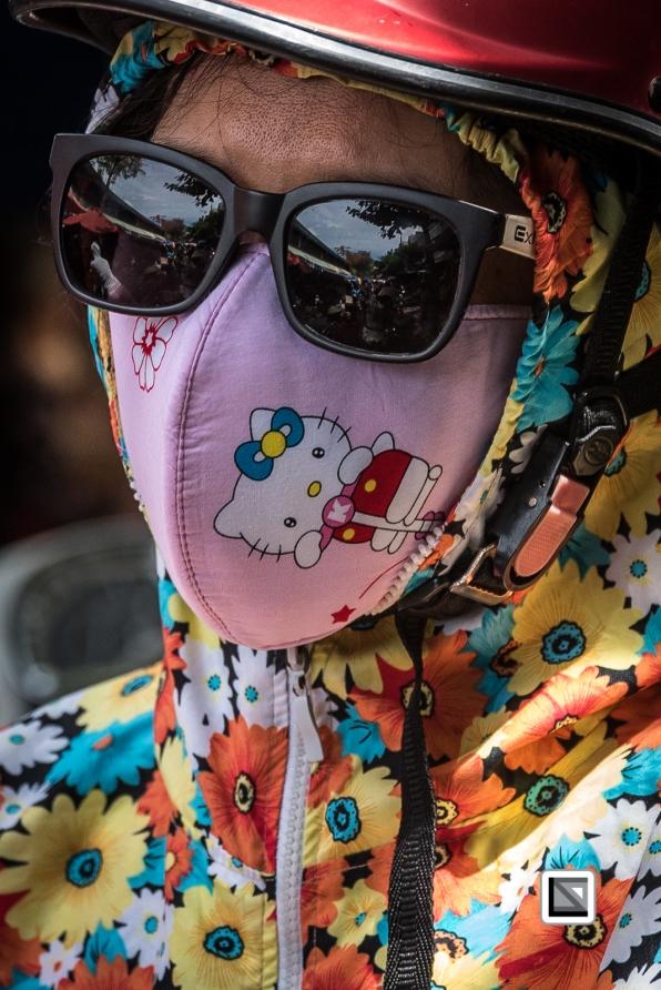 Vietnam Summer Fashion-143