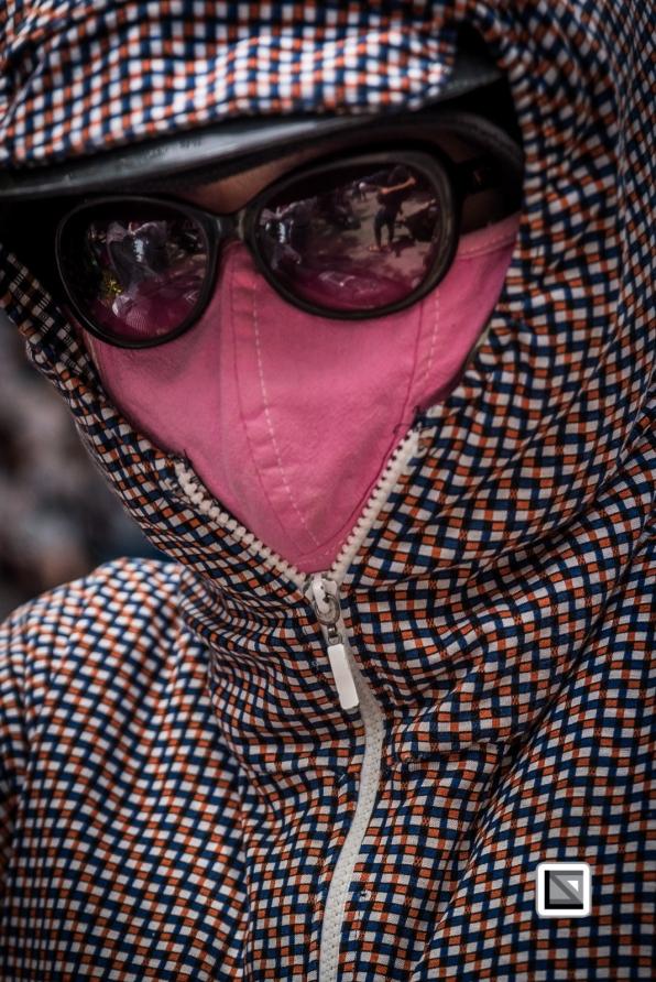 Vietnam Summer Fashion-146