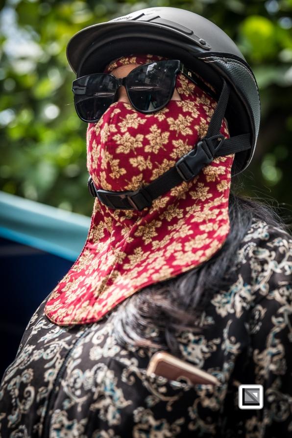 Vietnam Summer Fashion-152