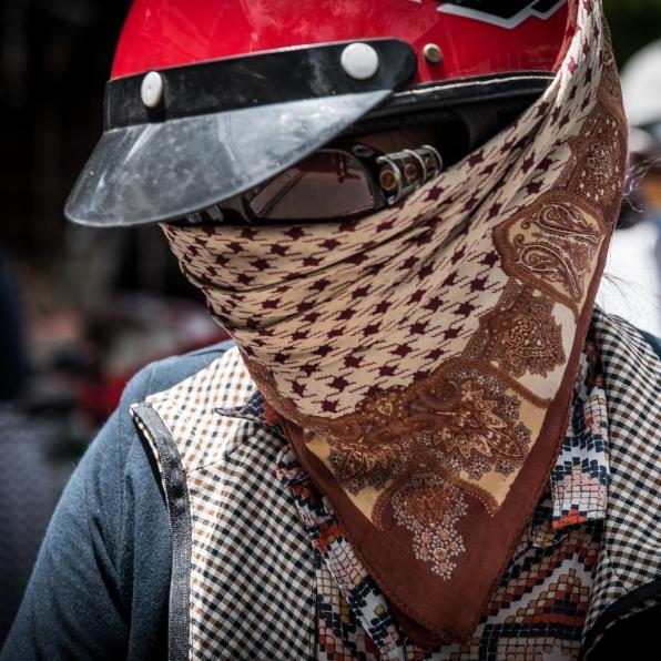 Vietnam Summer Fashion-188