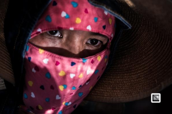 Vietnam Summer Fashion-23