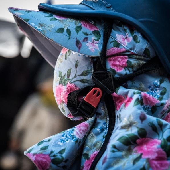 Vietnam Summer Fashion-243
