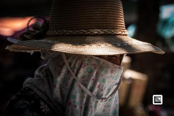 Vietnam Summer Fashion-248
