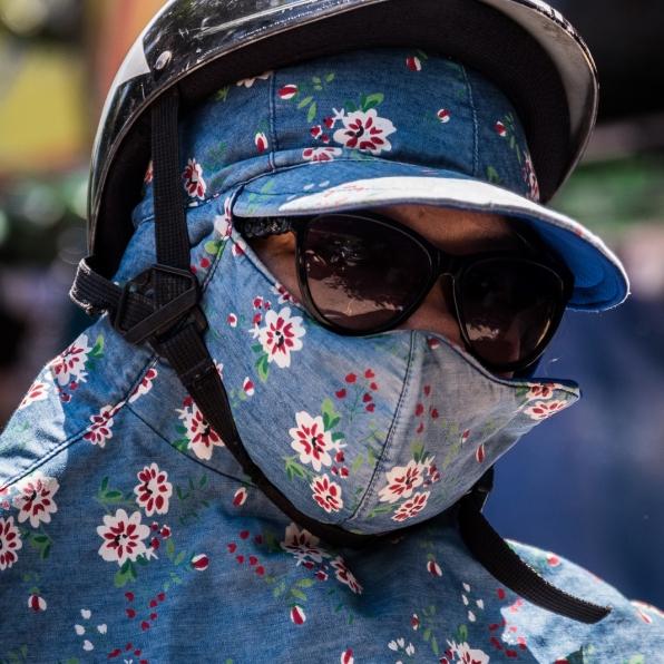 Vietnam Summer Fashion-42