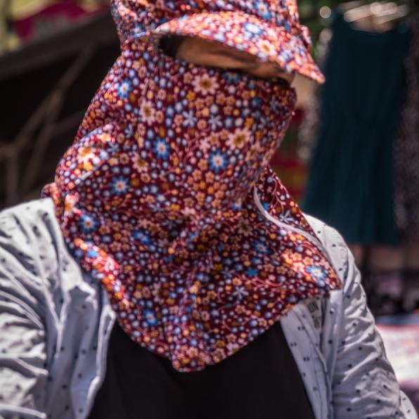 Vietnam Summer Fashion-53