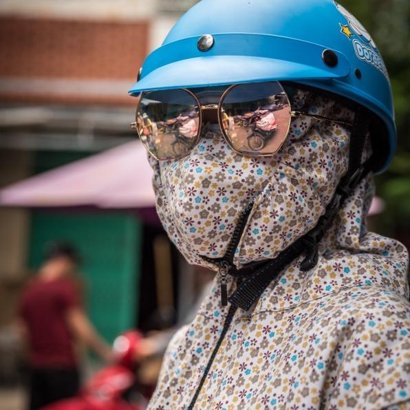 Vietnam Summer Fashion-67