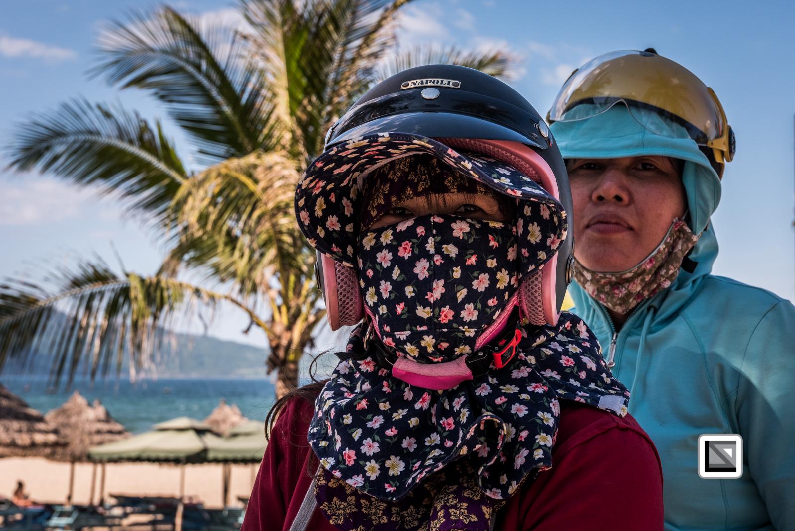 Vietnam Summer Fashion-70