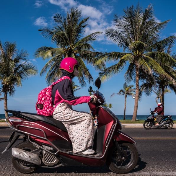 Vietnam Summer Fashion-75