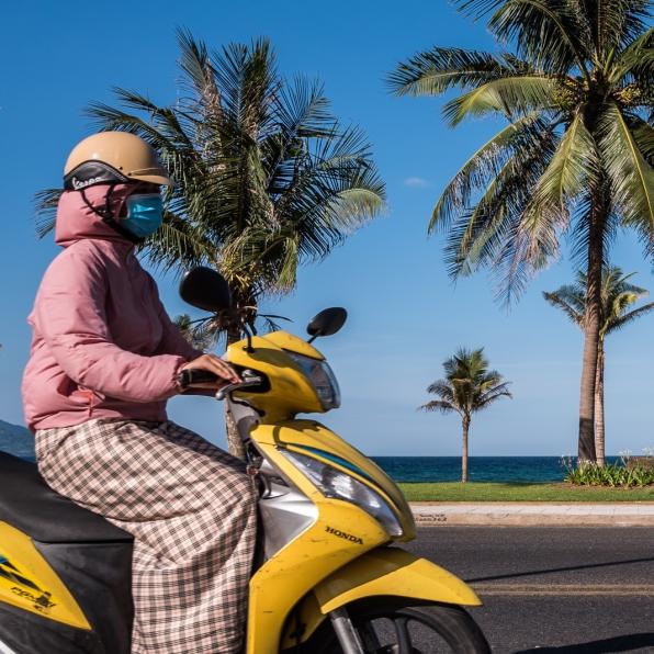 Vietnam Summer Fashion-84