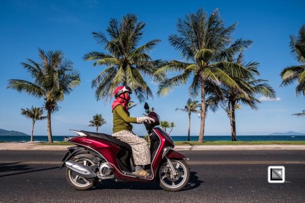 Vietnam Summer Fashion-86