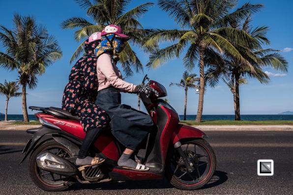 Vietnam Summer Fashion-91
