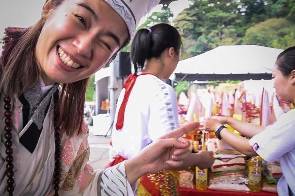 Nana Cheng Video Caption Lowres16