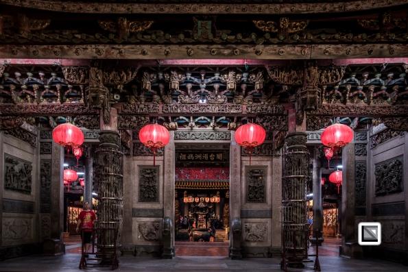 Taiwan-Changhua-16