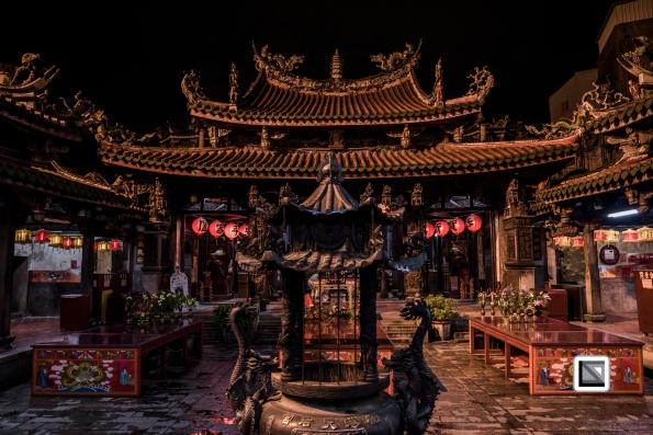 Taiwan-Changhua-17