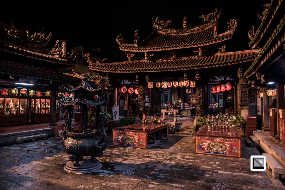 Taiwan-Changhua-19