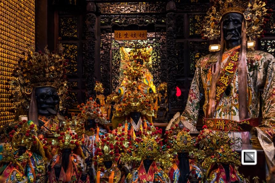 Taiwan-Chiayi_Cheng_Huang_God_Patrol-99