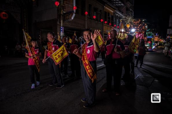 Taiwan-Keelung-1070