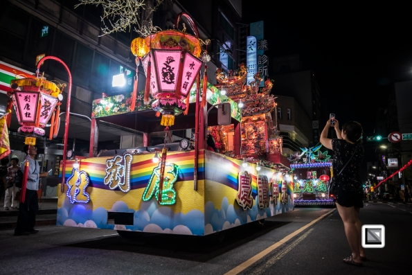 Taiwan-Keelung-1073