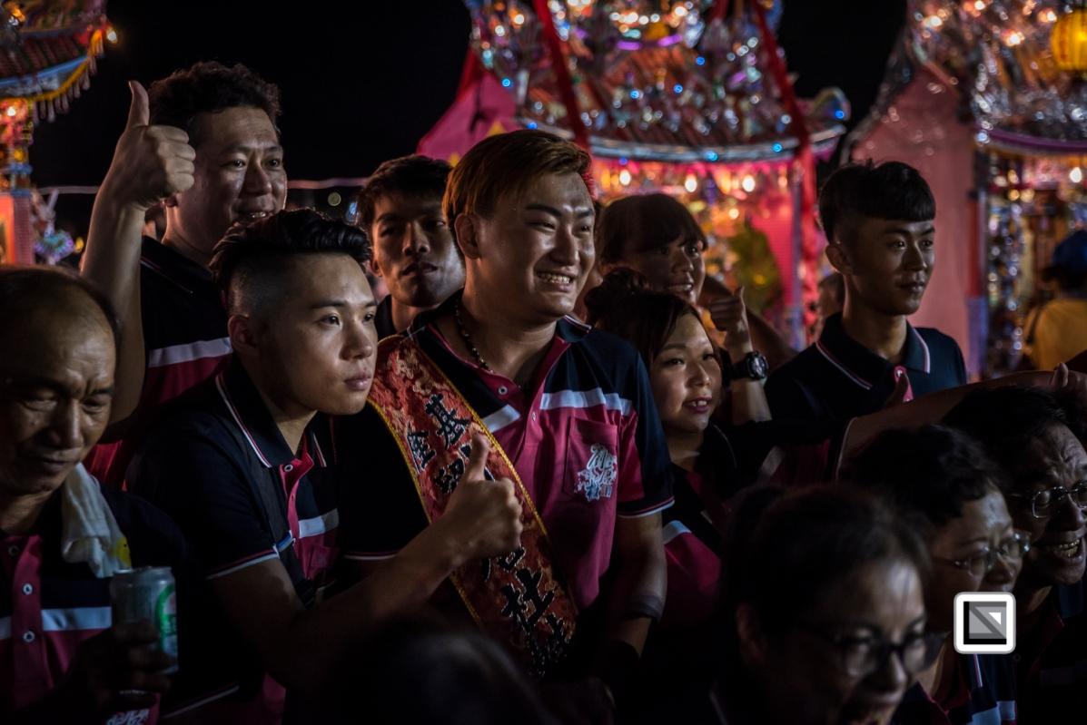 Taiwan-Keelung-1124