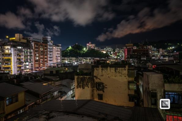 Taiwan-Keelung-119