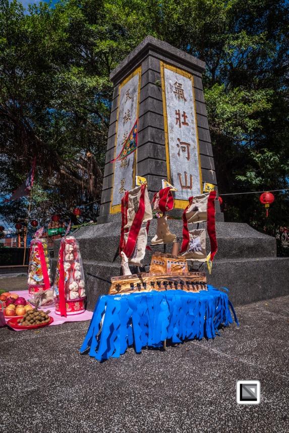 Taiwan-Keelung-120