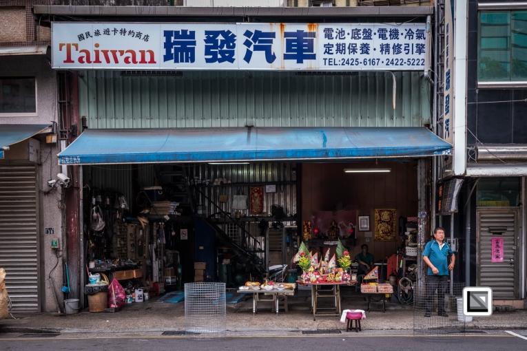 Taiwan-Keelung-1234